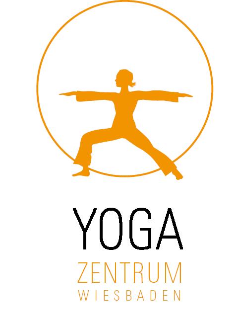 Yoga Zentrum Wiesbaden